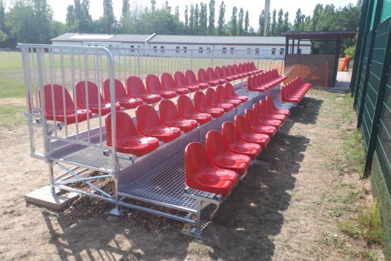 Ballpark Mahlow Eagles Baseball in Blankenfelde-Mahlow BSC Preussen 07 Teltow Fläming Eagles Blankenfelde Mahlow Teltow Fläming