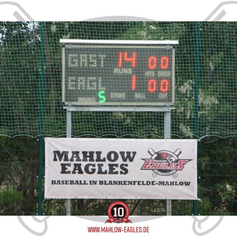 2021_06_12 Skylarks vs. Eagles 14-1 LL (9)